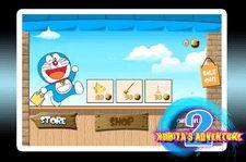 Doraemon: Nobita's Adventure 2 apk 1.0 Free Download - 9Game