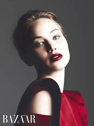 jennifer lawrence photoshoot - Buscar con Google