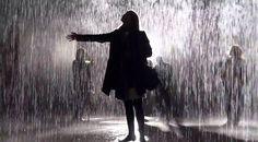 rain-room-large1.jpg 720×399 pixels