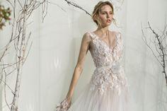 tendência mira zwillinger moda vestido casamento noiva