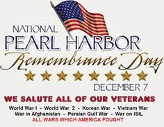 General Pearl Harbor Facts      The attack on Pearl Harbor occurred on December 7, 1941.     The Japanese attacked the United States without warning.     The attack lasted 110 minutes, from 7:55 a.m. until 9:45 a.m.     A total of 2,335 U.S. servicemen were killed and 1,143 were wounded.