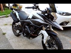 AKT 250 TT AdvenTour 2016 Showroom, Zongshen RX3 Cars And Motorcycles, Videos, Youtube, Motorcycles, Motorbikes, Medellin Colombia, Youtubers, Youtube Movies