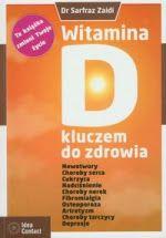 Witamina D kluczem do zdrowia - Sarfraz Zaidi Vitamins And Minerals, Books To Read, Blog, Reading, Fibromyalgia, Arosa, Blogging, Reading Books, Reading Lists