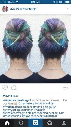 color ideas on Pinterest | Lavender Hair, Pastel Hair and Silver Hair