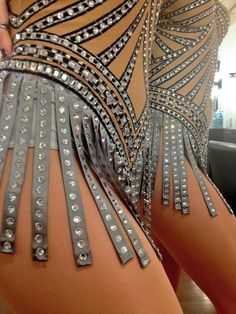 Rockettes ready for saks christmas opening NYC 2014