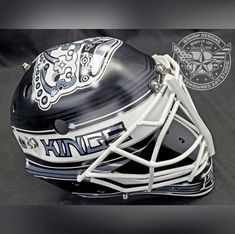 Ice Hockey, Football Helmets, Hats, Hat, Hipster Hat, Caps Hats