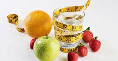 Neste cardápio de 1200 calorias, o carboidrato vem principalmente das raízes, frutas e dos legumes. Assim, seu organismo desinflama e você emagrece sem sacrifício!