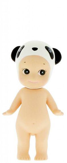 ***Sonny Angel // Animal Series 1 // Panda
