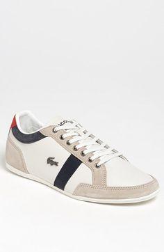 Lacoste 'Alisos 8' Sneaker