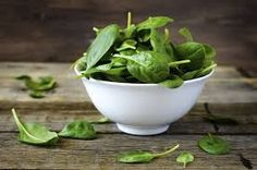 The Side Dish That Fights Cancer #yourhealthtoday