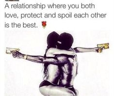 Find images and videos about love, couple and Relationship on We Heart It - the app to get lost in what you love. Relationship Goals Pictures, Relationship Memes, Cute Relationships, Appreciation Quotes Relationship, Perfect Relationship, Couple Relationship, Black Love Quotes, Black Love Art, Freaky Pictures