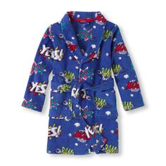 Comics robe. The Children's Place. Clearance 4.99$ Feb12 2015