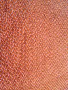 VIENNA ZIK-ZAK ORANGE Ριχτάρια βαμβακερά, πλενόμενα, Ελληνικής ραφής #home #decoration #livingroom #orange Sofa Covers, Vienna, Rugs, Home Decor, Farmhouse Rugs, Decoration Home, Room Decor, Couch Covers, Home Interior Design