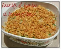 Exploring Tuna Casserole: Humorous History and Seriously Good Recipes Tuna Rice Casserole, Noodle Casserole, Creamed Mushrooms, Great Recipes, Favorite Recipes, Macaroni Pasta, Best Dishes, Side Dishes