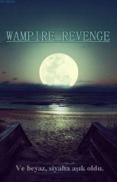 VAMPIRE REVENGE ஐ