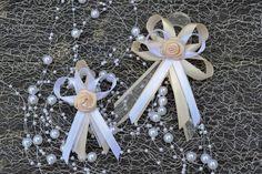 svadobne pierka vyroba - Hľadať Googlom