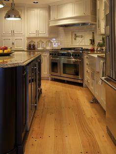 Kitchen Backsplash Design, Pictures, Remodel, Decor and Ideas - page 11
