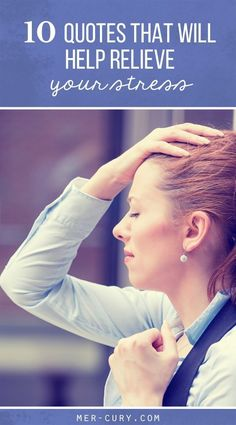 Stress comes with all kinds of nasty side effects, not just for adults, but for kids and animals too. Stress affects your emotions, behavior, and physical health, which means that no part of you is safe from stress.
