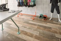 Parchet laminat Harvest, Tile Floor, Touch, Flooring, Contemporary, The Originals, Easy, Design, Home Decor