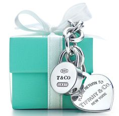 Tiffany & Co. :)