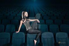 Atelier Sylphe crinoline corset accessories by AtelierSylpheCorsets