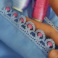 Knitted Poncho, Knitted Shawls, Knitting Socks, Knitting Stitches, Balochi Dress, Saree Kuchu Designs, Colored Hair Tips, Knit Shoes, Moda Emo