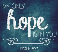 Related Pins = http://pinterest.com/knowingjesus/pins/,