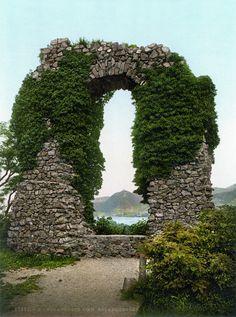 10 weitere Burgen und Schlösser in und um Bonn, die man gesehen haben muss - Vorschläge von Severin
