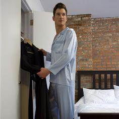 Shop luxury underwear and sleepwear online – Intimo Inc dd26d7051