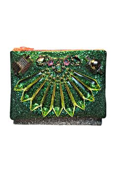 Mawi Spring 2013 Accessories Index
