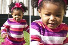 #Child Photography