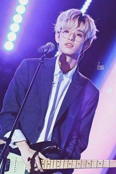 Jae Day6, Park Jae Hyung, Young K, Fandom, K Idols, South Korean Boy Band, Purple Aesthetic, Boy Bands, Boy Groups