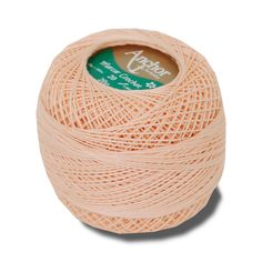 Freed Crochet Cotton. This is for daring the platform of your Pointe Shoes for extra shock absorption. Just visit www.dancegear.co.uk