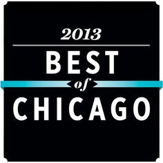 Best of the best in 2013 according to the experts...so all should still be good this year :)