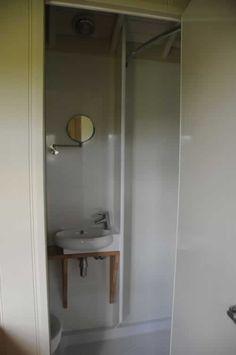 130 bathroom under stairs ideas   bathroom under stairs