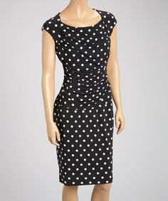fb567a559d5 7 Best Stuff to Buy images in 2014 | Nice dresses, Timeless fashion ...