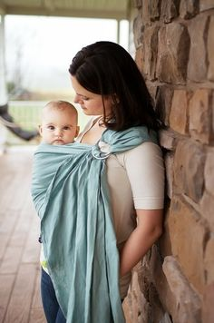 ae4fb3a9e0c 690 Best BABYWEARING AROUND THE WORLD images