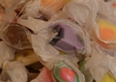Chatham Candy Manor - Saltwater Taffy