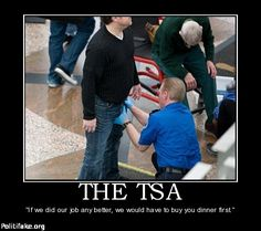 TSA allows newly arrived illegal invaders to fly undocumented and without molestation Airport Security, Embarrassing Moments, Funny Moments, Happy Endings, International Airport, Awkward, Sarcasm, Massage, Photo Galleries