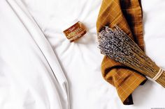Kiehl's Calendula & Aloe Soothing Hydration Masque : mon avis ! Calendula, Kiehls, Skin Care, Beauty, France, Note, Style, Moisturizing Face Mask, Wound Healing