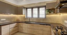 പാലുകാച്ചൽ ദിവസം ആ കാഴ്ച കണ്ട് ഞങ്ങളുടെ കണ്ണുനിറഞ്ഞു! പക്ഷേ ഒരു ട്വിസ്റ്റുണ്ട്.. New House Plans, Kochi, Home Fashion, Kitchen Cabinets, New Homes, Room Decor, How To Plan, House Styles, Interior