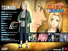 Beautiful anime wallpaper from Naruto Shippuuden uploaded by AceFlame - TSUNADE Anime Naruto, Naruto Kakashi, Naruto Funny, Naruto Girls, Jiraiya And Tsunade, Lady Tsunade, Uzumaki Boruto, Shikamaru, Naruhina