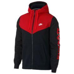 2018 Best NIKE JACKETS images | Jackets, Nike jacket, Nike