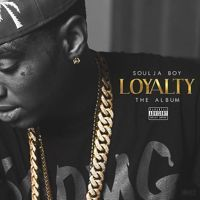 Soulja Boy Tell 'Em - Don't Nothing Move But The Money by souljaboymusic on SoundCloud
