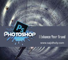Web Designer and Graphic Designer http://sajidholy.com
