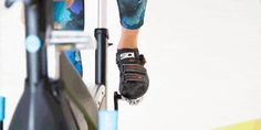 As a beginner mountain cyclist, it is quite natural for you to get a bit overloaded with all the mtb devices that you see in a bike shop or shop. There are numerous types of mountain bike accessori… Mountain Bike Accessories, Mountain Bike Shoes, Cool Bike Accessories, Mountain Bicycle, Mountain Biking, Cycling Bikes, Cycling Equipment, Road Cycling, Cool Bicycles