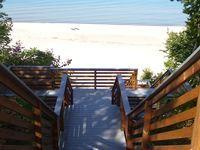 Sleepy Hollow Beach Front Resort - Family Fun.  Sleepy Hollow Resort 7400 North Shore Dr. South Haven, MI 49090 269-637-1127    www.sleepyhollowbeach.com  (...
