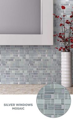 7 best lowes tile images room tiles wall tiles bathroom rh pinterest com