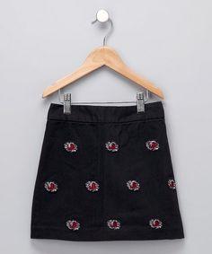 South Carolina Gamecocks game day skirt