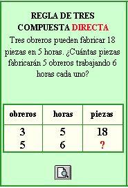 Math Formulas, Periodic Table, Coaching, Trigonometry, Multiplying Fractions, Math Lessons, Training, Periodic Table Chart, Maths Formulas